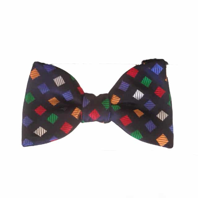 Hemley multicolor-0