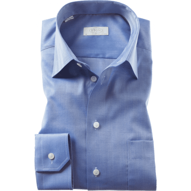 Eton Classic Fit 3010-78051-26-0