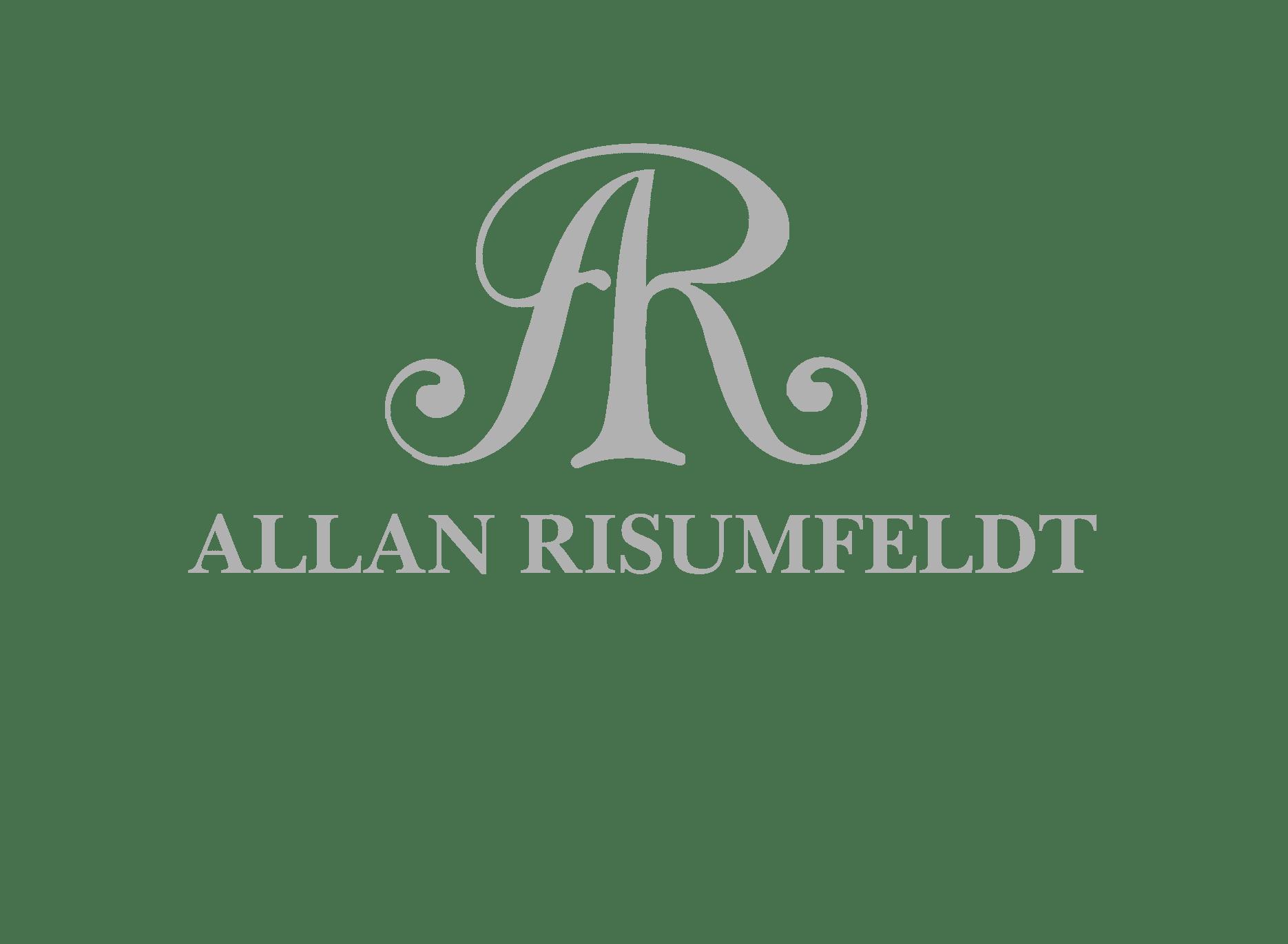 Allan Risumfeldt